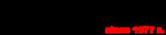 Góralczyk
