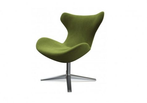 colli-fotel-1
