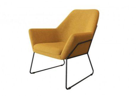 duomo-fotel